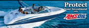 Amsoil Boat & Personal Watercraft Products